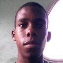 Foto del perfil de Dihan