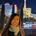 Foto del perfil de Fridha