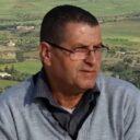 Foto del perfil de Elboukhrissi