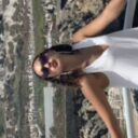 Foto del perfil de Lucía González
