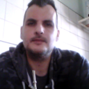 Foto del perfil de borthyher