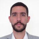 Foto del perfil de Chagonce