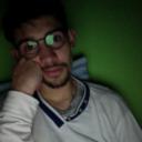 Foto del perfil de Hernán D
