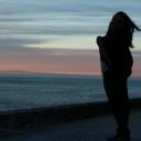 Foto del perfil de Julieta
