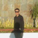 Foto del perfil de danny cisne