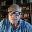 Foto del perfil de Julio Alfonso Aguirre