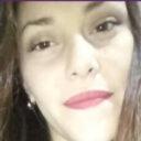 Foto del perfil de Karen de andrea