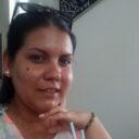 Foto del perfil de lis