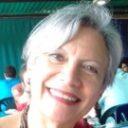 Foto del perfil de Mariaeugenia