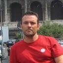 Foto del perfil de Francisco Verde