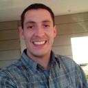 Foto del perfil de Luis Alejandro