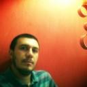 Foto del perfil de SAUL ROJAS