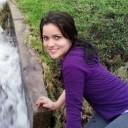 Foto del perfil de Beatriz
