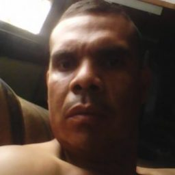 Foto del perfil de Wenceslao Navarro