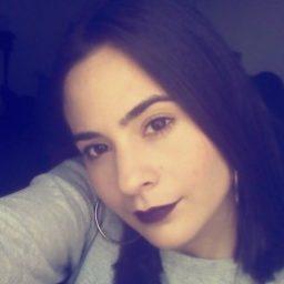Foto del perfil de Natasha
