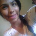 Foto del perfil de Yarjelis Montoya