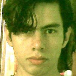 Foto del perfil de Andrecillo