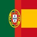Logo del grupo Estudantes de português e espanhol