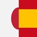 Logo del grupo Nihongo to Supeingo no gakusei