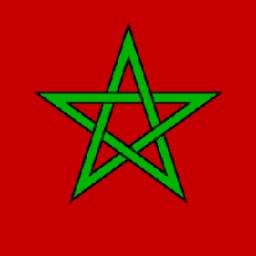 Logo del grupo Árabe