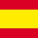 Logo del grupo Español